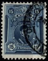 Peru 1928 Mi 207 José De La Mar - Peru