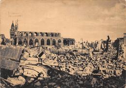 59-DUNKERQUE-BOMBARDEE-N°T571-C/0089 - Dunkerque