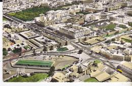 CPSM RABAT VUE AERIENNE - Rabat