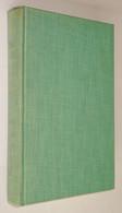 B0861[Boek] Religion In Japanese History / Joseph M. Kitagawa [Japan Japanologie Japon Religie Godsdienst Geschiedenis] - Autres