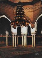 Mosquée De Paris. Institut Musulman. Salle Des Prières. Non Viaggiata - Unclassified