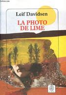 La Photo De Lime - Davidsen Leif - 2000 - Unclassified