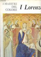 I Maestri Del Colore I Lorenzotti 71 - Carli Enzo - 1965 - Other