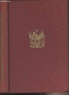 Mit Napoleon In Rubland - Denfwürdigfeiten Des Generals Caulaincourt Herzogs Von Vicenza Grobstallmeisters Des Raisers - - Other