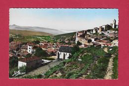 04 - BANON - Le Vieux Village - Autres Communes