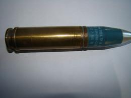 Obus 30 DEFA Neutralisée - Armi Da Collezione