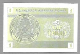 Kazakhstan - Kazakhstan
