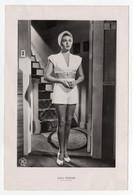 Lana Turner In The Postman Always Rings Twice Original Real Photo 18 X 12 Cm - Beroemde Personen