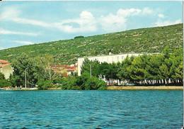 "9-PUNAT-HOTEL""PARK"" - Yugoslavia"
