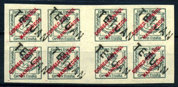 Marruecos Español Nº 23. Año 1908 - Marruecos Español
