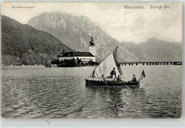 52297098 - Gmunden - Zonder Classificatie