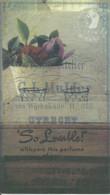 (ILLUSTRATIONS) PERFUME OLD ADVERTISING, G. L. MULDER, VAN WYCKSKADE H. 326, UTRECHT, 'SO LOVABLE!' - New Postcard - Advertising