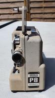 Projecteur Eumig P8 Automatic - Film Projectors