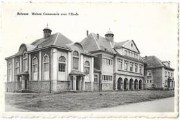 Belvaux - Maison Communale Avec École - Other
