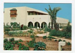 C.P °_ Tunisie-Monastir-La Résidence El Shems-Skanès - Tunisie