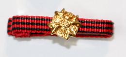 Médaille-BE-030A_fixe-ruban_Médaille Civique 1er Classe_21-02-2 - Bélgica
