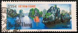 TIMBRES   DE    FRANCE   N° 4284     OBLITÉRÉS  ( LOT:6435) - Usados