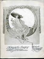 """BAYROS, Marquis Franz De: A """"Gyűjtő"""" Különszáma. Szerk. Siklóssy László, Bp. [1913], Szent György Céh. 56 L.  Számozott  - Unclassified"""