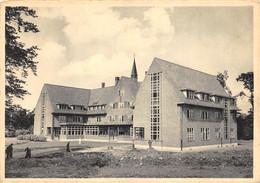 Tehuis Voor Oude Lieden C.v.O.O. Deurne - Other