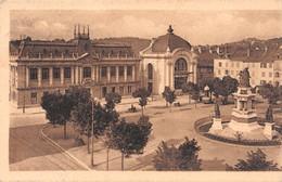 90-BELFORT-N°T1200-D/0149 - Belfort - Ciudad