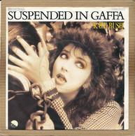 "7"" Single, Kate Bush - Suspended In Gaffa - Disco, Pop"