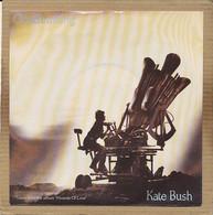 """7"""" Single, Kate Bush - Cloudbusting - Disco, Pop"""