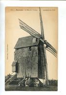 Moulin Sarnois - Altri Comuni