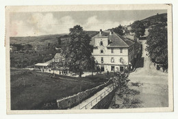 Slovenia - CASTELNUOVO ISTRIA - Podgrad -  Ilirska Bistrica , Edit - Stefano Baldassi ,used 1948 - Slovenia