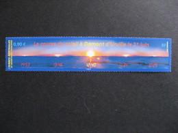 TAAF:  TB N° 477, Neuf XX. - Unused Stamps