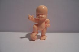 BEBE   - FOOTBALL  - BALLON -   (  N° 37 ) - ENFANT - - Autres