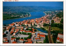 26 Saint Vallier Sur Rhone - CPSM - Other Municipalities
