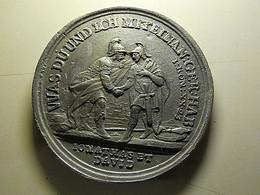 Old Medal 42mm - Non Classés