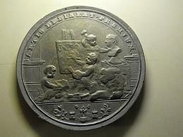 Old Medal 45mm - Non Classés