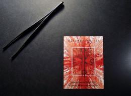 Österreich - Austriche - Austria - 2007 - BL37  - Postfrisch - MNH - Blockausgabe Moderne Kunst - 2001-10 Unused Stamps