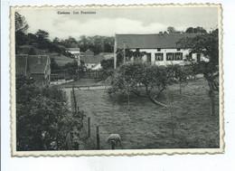 Casteau Les Fontaines - Soignies