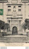 D63  Canton De MEZIERES SUR ISSOIRE  - Château Du Fraysse - Other Municipalities