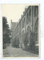 Soignies Collège Saint Vincent Côté Ouest - Soignies