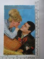 Fantaisie Femme Homme Couple Mode - Unclassified