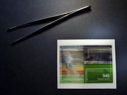 Österreich - Austriche - Austria - 2008 - 2731 - Postfrisch - MNH -  UEFA EURO 2008 - Andy Herzog - 2001-10 Unused Stamps