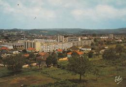 Brive - La Cité Des Chapeliers - Brive La Gaillarde