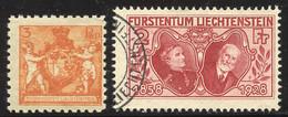 Gut Bestückte Teil-Sammlung Gestempelt/**/* Ab 1912, Mit Guten Werten Ia Erhalten, Nach Altem Katalog (ca.2000) N.A.ca.  - Collections