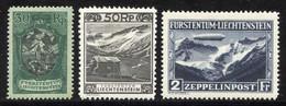 Gut Bestückte Teil-Sammlung In Biella-Album, Dann Saubere Dubletten U. Auch Für Ca. SFr. 700.- Frankaturware Bis 2005, N - Collections