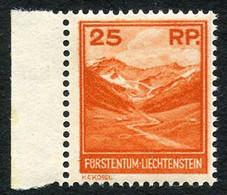 Guter Posten Postfrisch ** Mit Besseren Serien U. Werten Wie Sport U. Gemälde, Auch Im Viererblock, LBK 7470.-1917/600 - Collections