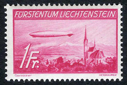 """Sieger-Falzlosalbum """"Fürstentum Liechtenstein - Die Marken Von 1912-1990"""" Mit Gutem Grundstock Aller Gebiete **, SBK (nu - Collections"""