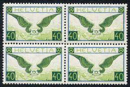 Dublettenposten */**/gestempelt U. Viererblocks, Auch Etwas Vignetten U. Briefe, Z.T. Unterschiedlich Aber Auch Gute Wer - Unused Stamps