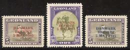 Prächtige, Schön Aufgezogene Sammlung Mit Frühen Ausgaben 1916-96, U.a. BEFRIET-Satz Normal Und In Den Fehlfarben Postfr - Ohne Zuordnung