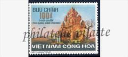 -Vietnam Du Sud 531** - Vietnam