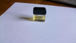 """Miniatures De Parfum  Revillon  """" Detchema """" Parfum Sans Boite  Bouteille  Pleine - Mignon Di Profumo Donna (senza Box)"""
