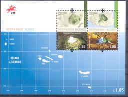 AZOREN    (WER1284) - UNESCO