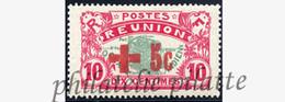 -Réunion  81A** - Altri